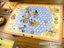 moon Gamer